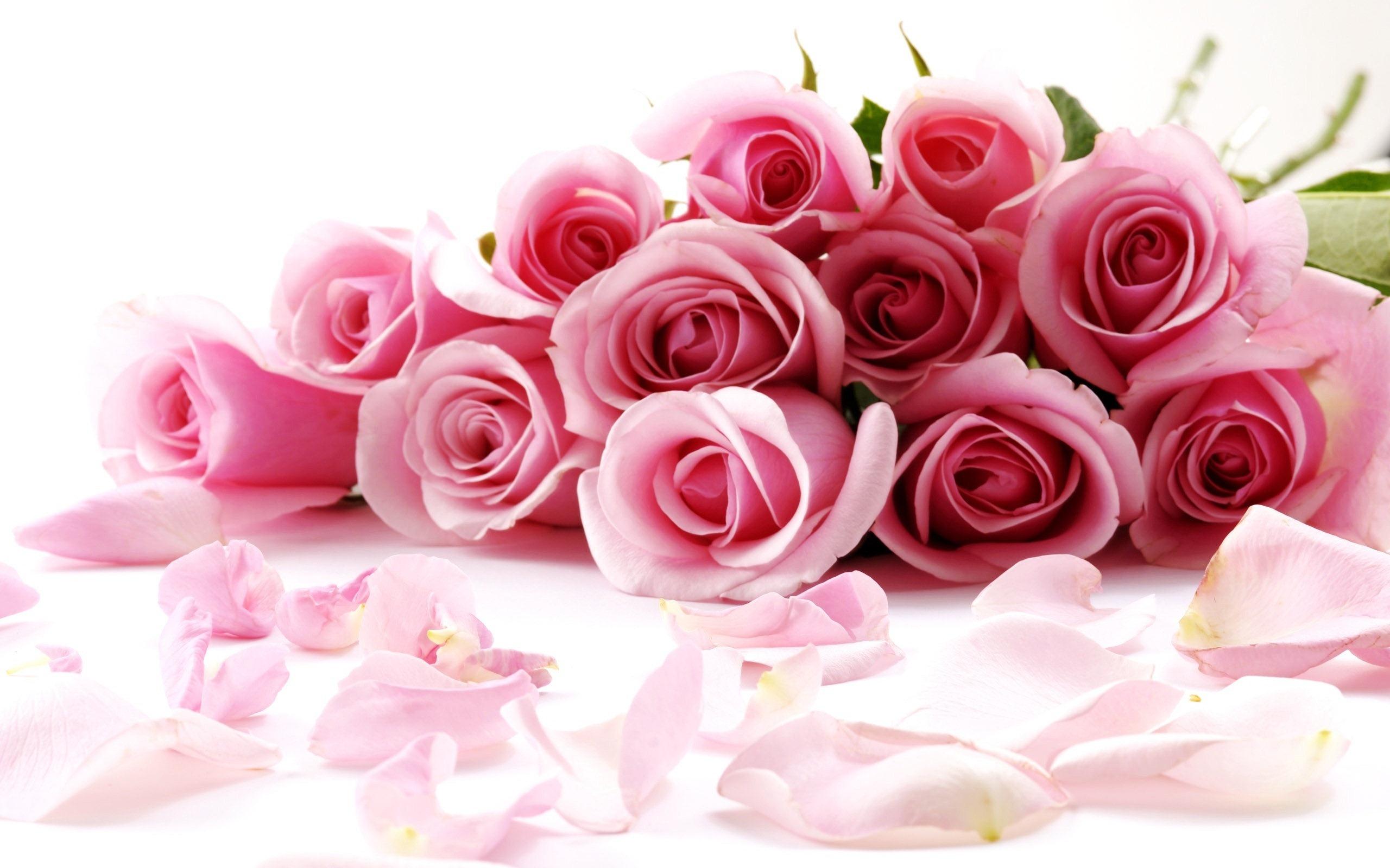 Saturday February 14th Happy Valentine S Day Vernard Alsberry Jr