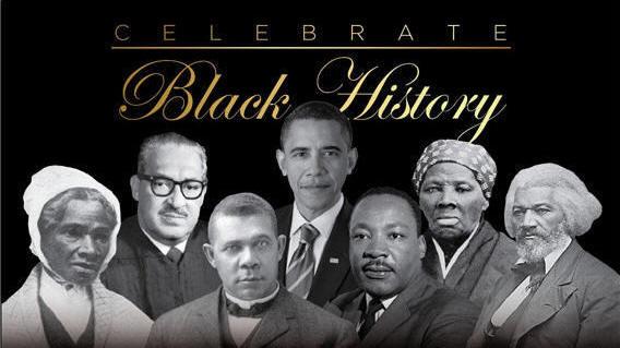 black_history1