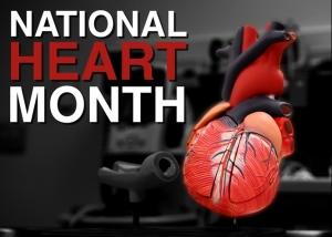 heart_month